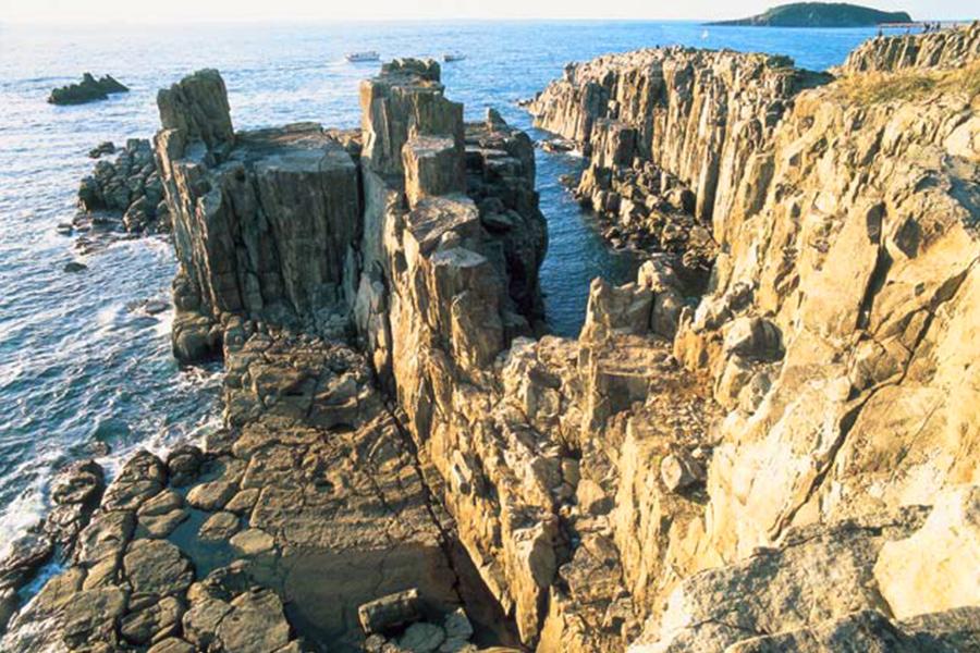 Sightseeing Guide Of Sakai City  Fukui Prefecture